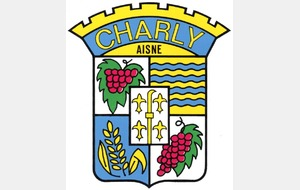 Mairie de Charly